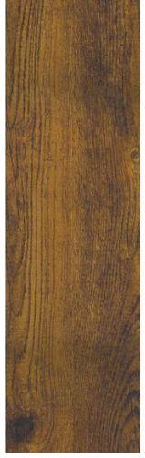 TrafficMaster Allure Plank Flooring Reviews