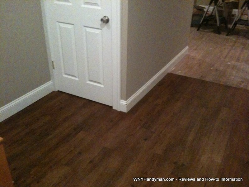 Allure Laminate Flooring traviloc allure vinyl flooring is the solution that we all have been waiting for do you remember the novilon kitchen flooring that we used to have in our Allure Plank Vinyl Review