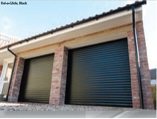 Reasons to install insulated garage doors wny handyman - Reasons inspect garage door ...
