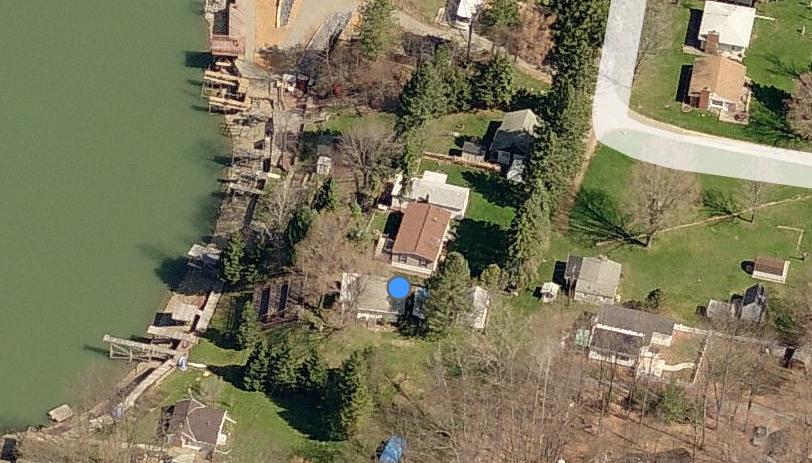 rushford-lake-cottage