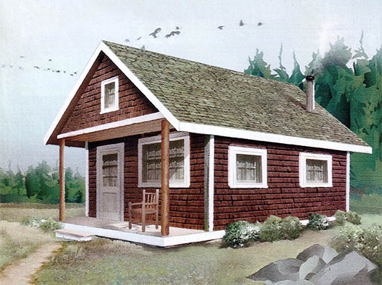 cabin-build-under-5k1