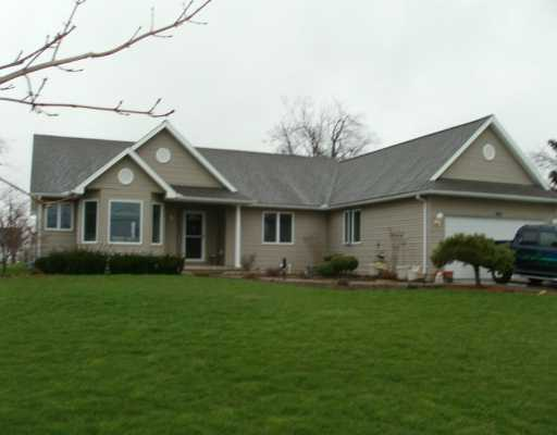 Ranch home for sale in Lancaster ny