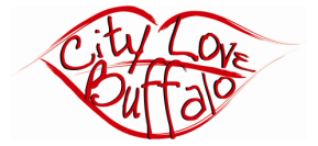 CityLove Buffalo Clothing