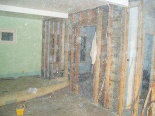 demolition picture