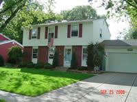 west seneca home for sale NY