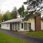 Lancaster House for Sale