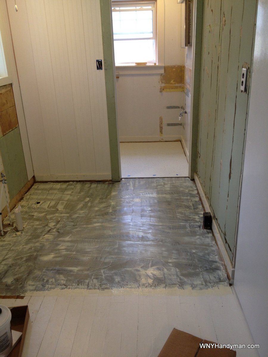 Non slippery floor tiles images attractive and safe floor tiles slippery tile floor solutions images non slip flooring dailygadgetfo Images