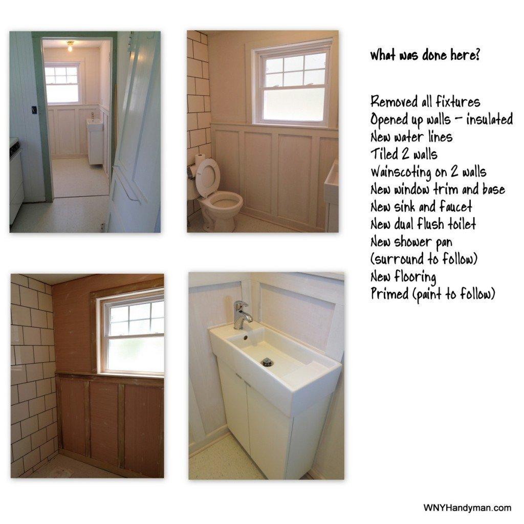 cottage bath - after