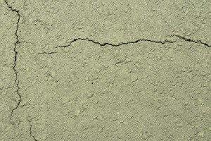 repair cracks in asphalt